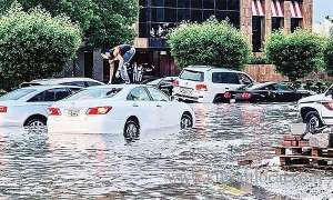 compensation-for-damages-caused-by-floods-will-be-allocated-within-the-next-couple-of-weeks_kuwait