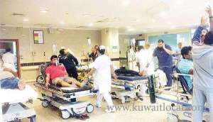 hospitals-record-135-death-cases--9865-patients-discharged_kuwait