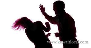 arab-woman-filed-a-complaint-against-her-husband-for-assaulting-her_kuwait