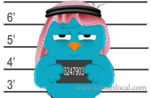 1100-cases-have-been-filed-against-fake-twitter-accounts_kuwait