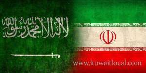 iran-says-its-prepared-for-dialogue-if-saudi-arabia-also-ready_kuwait
