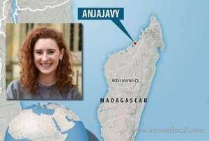 student-dies-after-falling-out-of-plane-on-study-trip-to-madagascar_kuwait