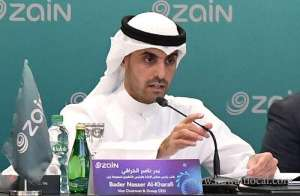zain-group-reports-robust-results-for-h1-2019_kuwait