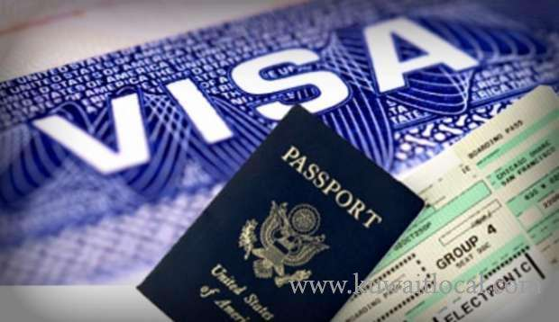 transfer-of-visa-22-to-visa-18--private_kuwait