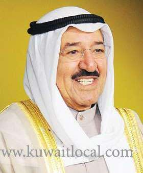 his-highness-the-amir-extends-eid-aladha-greetings-_kuwait