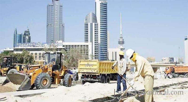 kuwaitis-expats-wage-difference-1149-in-public-sector_kuwait