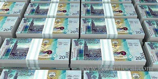 budget-crisis-worsening-due-to-failure-in-collecting-debts-over-the-past-years_kuwait