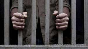 kuwaiti-youth-gets-3-year-imprisonment-for-killing-8-individuals_kuwait