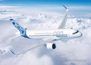 kuwait-airways-to-boost-its-fleet-with-airbus-a320neo_kuwait