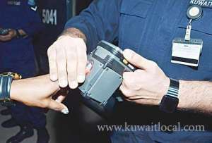 moi-intends-to-expand-the-fingerprints-database_kuwait