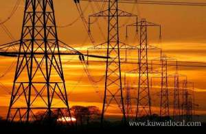 kuwait-to-provide-bahrain-electricity-from-june-27-to-sept-9_kuwait