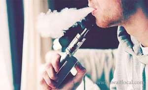 ecigarettes-and-electronic-hookahs-smokers-in-kuwait-unaware-of-dangers-harm-it-might-cause_kuwait