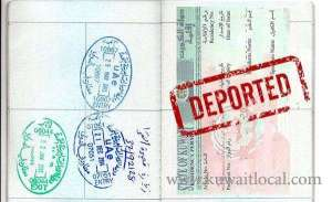 indian-bootlegger-deported-after-serving-his-sentence-at-the-central-prison_kuwait