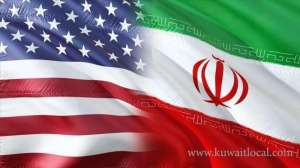 us-sanctions-networks-connected-to-irans-government_kuwait