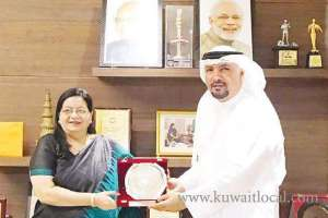 sheikh-sabah-alahmad-library-in-new-delhi-beacon-of-knowledge_kuwait