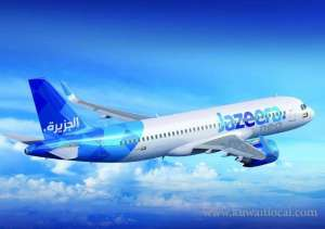 jazeera-airways-launches-its-new-holidays-service_kuwait