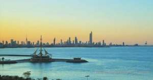kuwait-meteorological-dept-noticeable-decrease-in-low-high-temperatures_kuwait