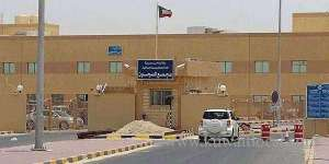 power-outage-was-experienced-in-sulaibiya-prison_kuwait