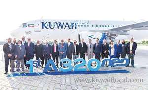 new-airbus-320neo-an-important-moment-in-kac-history_kuwait