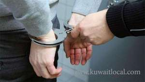 cause-unknown-as-cypriot-police-arrest-9-kuwaitis-saudi--10-britons-in-freeforall_kuwait