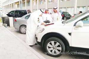 ministerial-circular-issued-to-control-violations-and-encroachments_kuwait