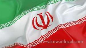iran-inching-towards-place-where-talks-could-be-held_kuwait