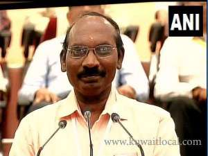 lander-vikram-has-been-found-says-isro-chairman-k-sivan_kuwait