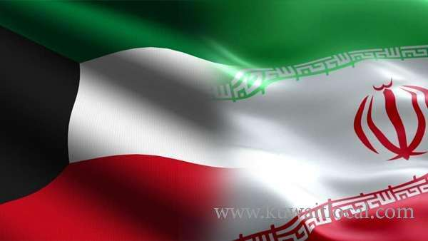 iran-does-not-give-up-on-its-children-and-if-any-bedoun-proves-his-iranian-roots_kuwait