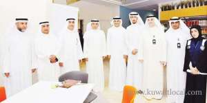 ku-receives-first-batch-of-its-students-in-new-alshadadiya-campus_kuwait