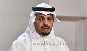 panel-to-probe-medical-malpractice-case-to-the-high-council-for-medicine_kuwait
