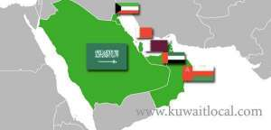 kuwait-says-we-are-more-optimistic-than-pessimistic-on-ending-gulf-rift_kuwait
