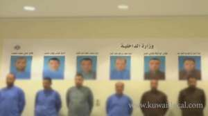 kuwait-to-comply-with-egypt-extradition-deal_kuwait