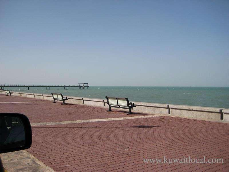 need-to-allocate-private-beaches-with-security_kuwait
