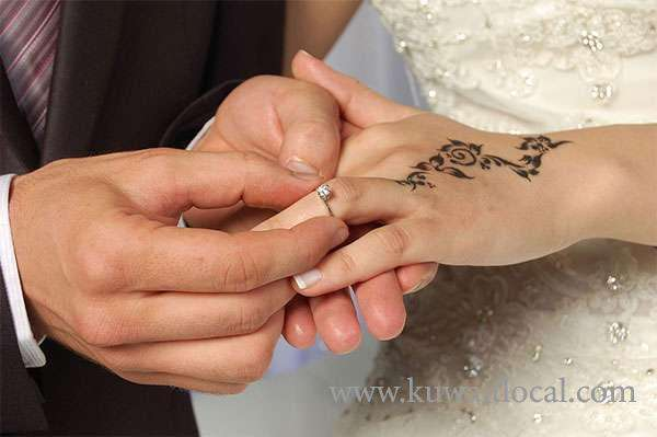 mosa-said-there-is-no-intention-to-increase-fees-for-booking-wedding-halls_kuwait