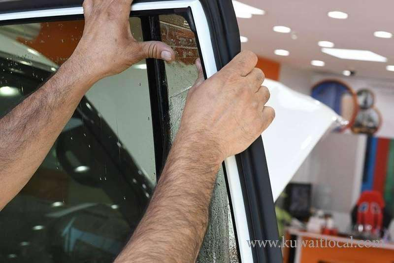 tinting-of-car-window-glasses-in-kuwait_kuwait
