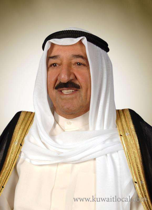 amir-asks-parliament-speaker-to-convey-his-greetings-to-all-nationals_kuwait