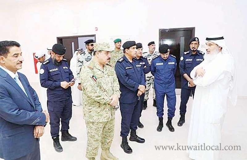 kuwait-oil-company-raises-security-level-at-all-facilities_kuwait