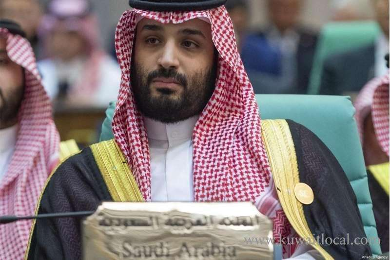 saudi-arabia-seeks-action-against-iran-after-oil-attack-allies-wary_kuwait