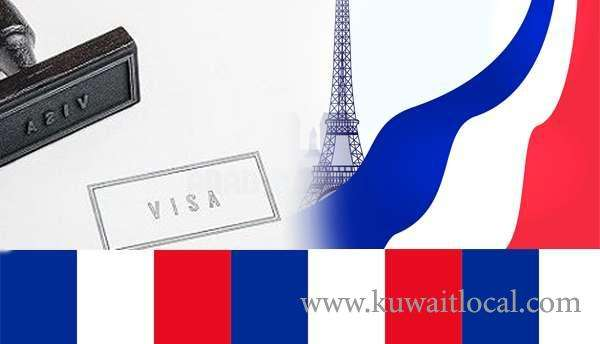 french-embassy-to-kuwait-expresses-regret-over-personal-photos-row_kuwait