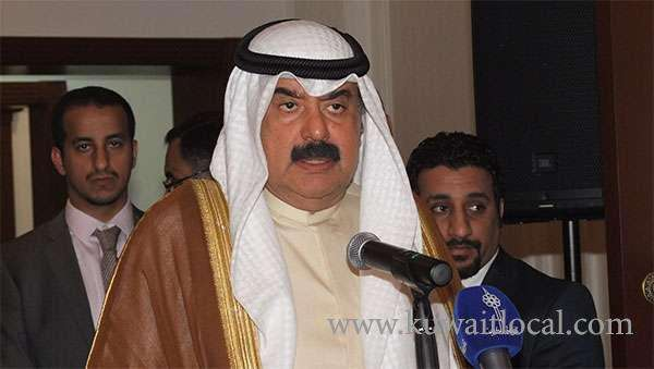 deputy-foreign-minister-praises-expats-in-kuwait-for-their-contributions_kuwait