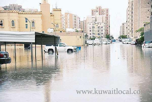 government-agencies-racing-against-time-to-prevent-repeat-of-rain-flood-in-2018_kuwait