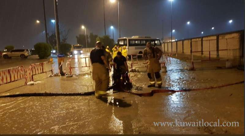 residents-of-sabah-alahmad-will-continue-indefinitely-to-suffer-from-water-flooding_kuwait