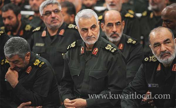 iran-says-it-foiled-plot-to-kill-quds-chief-soleimani_kuwait