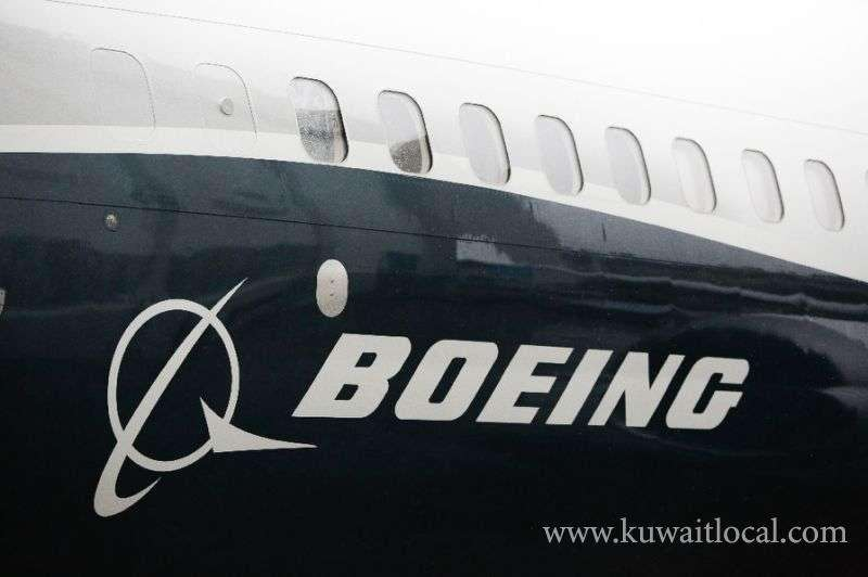 boeing-us-intends-to-open-its-office-in-kuwait-in-the-first-quarter-of-2020_kuwait