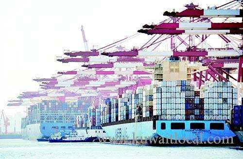shipping-companies-accused-of-collecting-extra-charges-from-customers_kuwait