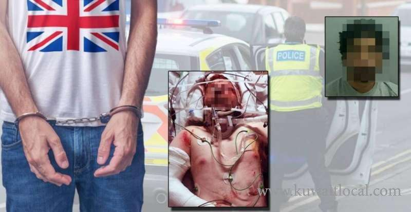 demand-to-deport-a-young-kuwaiti-man-from-britain-in-attempt-to-kill-two-people_kuwait