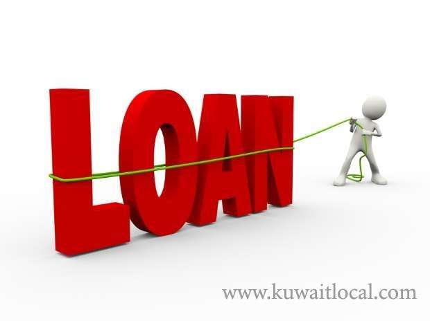 moving-out-of-country-without-paying-bank-loan_kuwait