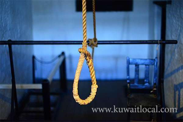 indian-kills-himself-by-hanging-inside-a-shop-in-shuwaikh-industrial-area_kuwait