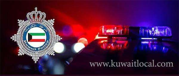 police-detain-2-pakistanis-for-entering-in-restricted-area_kuwait