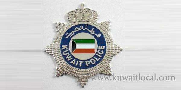 fake-police-robbed-kd-650-from-an-indian_kuwait